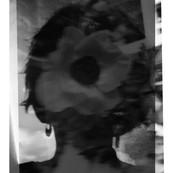 autoportrai12.jpg