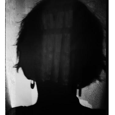 autoportrai10b.jpg
