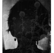 autoportrai24.jpg