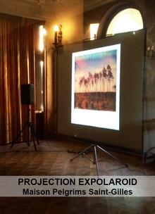 projection expolaroid.jpg