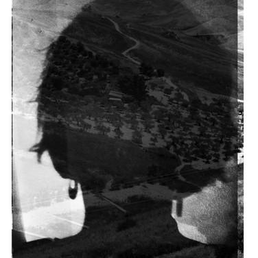 autoportrai41.jpg
