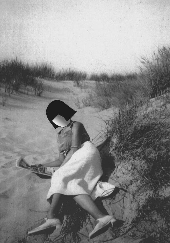 femmeplage.jpg