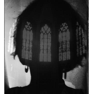 autoportrai38.jpg