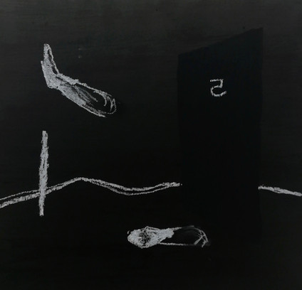 'No. 5'
