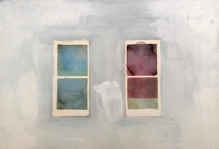 'Windows'