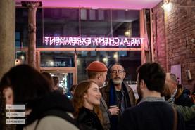 Affordable Art Exhibition & Auction