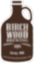 BWB Beer Sticker.png
