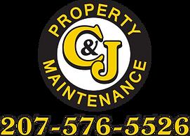 CJ Logo.png