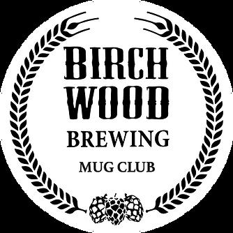 BWB Mug Club Logo.png