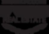KP Real Estate Logo.png