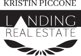 KP Real Estate Logo.png
