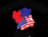 MajorsHeating Logo.png