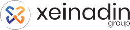 Xeinadin Group logo.png