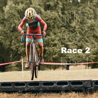 NCCX_Race02_Raleigh_100921_310_Cover.jpg
