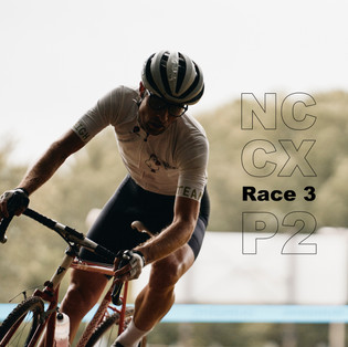 NCCX_Race03_Raleigh_101021_0615_Cover.jpg
