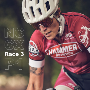 NCCX_Race03_Raleigh_101021_0475_Cover.jpg