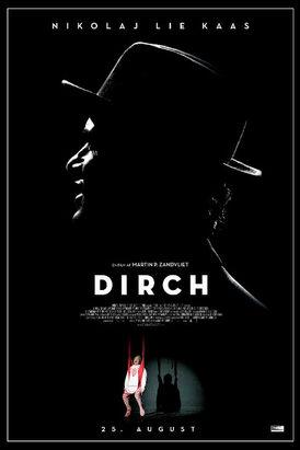 Selin_Graphics_film_poster_Dirch.jpg