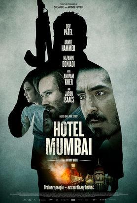 HotelMumbai_filmposter_SelinGraphics.jpg