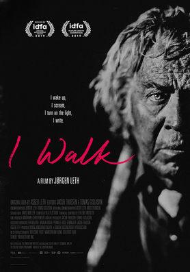 I_Walk_DocumentaryPoster_Mia_Selin.jpg