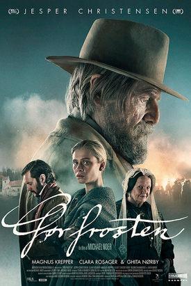 Selin_Graphics_film_poster_For_frosten.j