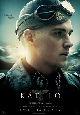 Selin_Graphics_film_poster_Katilo_2.jpg