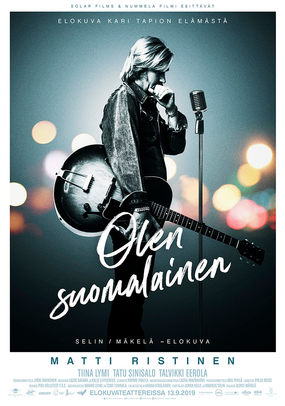 Selin_Graphics_film_poster_OlenSuomalain