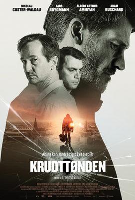 Krudttonden_movie_poster.jpg