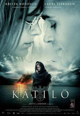 Selin_Graphics_film_poster_Katilo.jpg