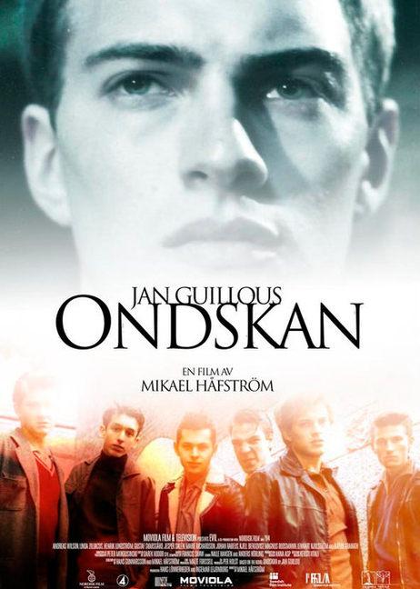 Selin_Graphics_film_poster_Onskan.jpg
