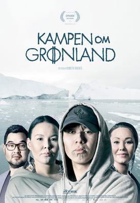 DocumentaryPosterKampenOmGronland.jpg