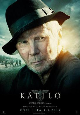 Selin_Graphics_film_poster_Katilo_4.jpg