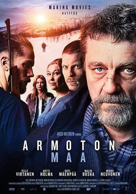 Selin_Graphics_film_poster_Armoton_maa.j