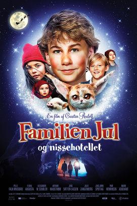 FamilienJul3_poster.jpg