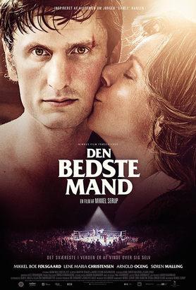 Selin_Graphics_film_poster_den_bedste_ma
