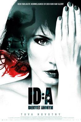 Selin_Graphics_film_poster_IDA.jpg