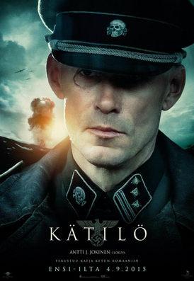 Selin_Graphics_film_poster_Katilo_3.jpg