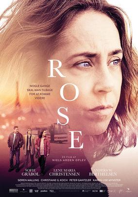 Rose_SelinGraphics.jpg