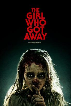 TheGirlThatGotAway_Movie_poster2.jpg