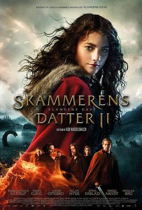 Selin_Graphics_film_poster_Skammerens_da