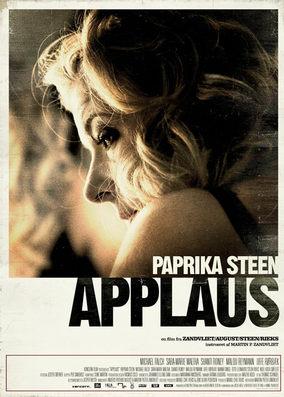 Selin_Graphics_film_poster_Applaus.jpg