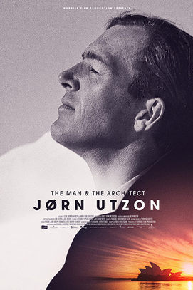 Selin_Graphics_film_poster_Jorn_utzon.jp