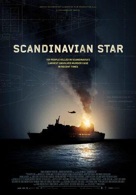 UKposterScandinavianStar.jpg
