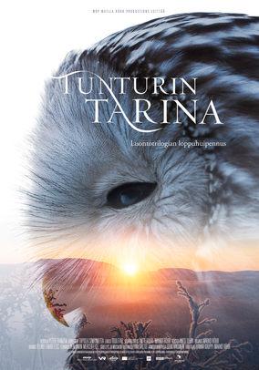 TunturinTarina-movieposterMiaSelin.jpg