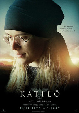 Selin_Graphics_film_poster_katilo_1.jpg