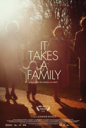 UKposter685x1015_It_Takes_a_Family.jpg