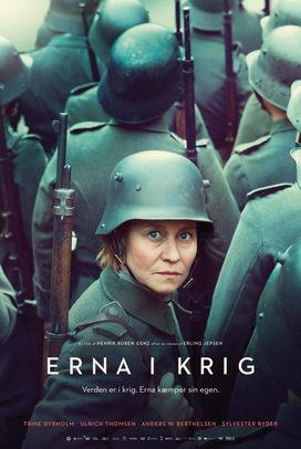 Erna_i_Krig_Teaserposter.jpg