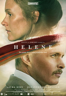 Helene_movie_poster.jpg