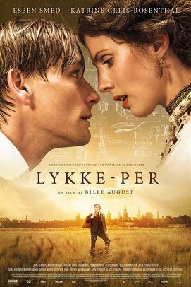 Selin_Graphics_film_poster_Lykke-Per.jpg