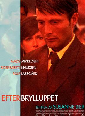 Selin_Graphics_film_poster_Efter_Bryllup