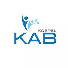 Logo-KAB-2018-e1526322052455-676x676.jpg